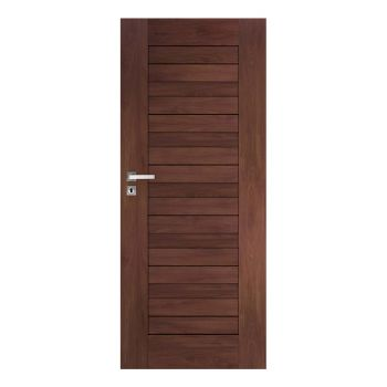 Interiérové dveře Fosca, model Fosca 6
