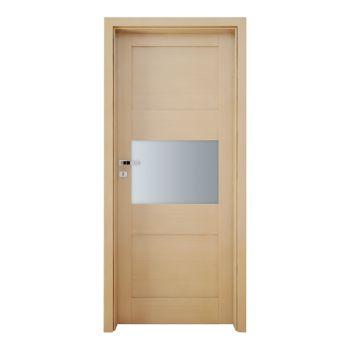 Interiérové dveře Fossano, model Fossano 3