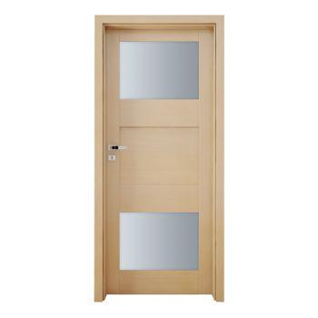 Interiérové dveře Fossano, model Fossano 5