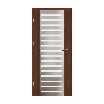 Interiérové dveře Fragi, model Fragi 1
