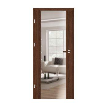 Interiérové dveře Fragi, model Fragi 5