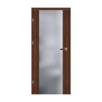 Interiérové dveře Fragi, model Fragi 7