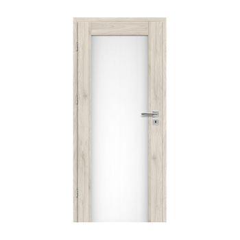 Interiérové dveře Frezja, model Frezja 8