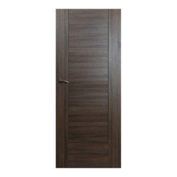 Interiérové dveře Fuerta Bonita, model Fuerta Bonita 1