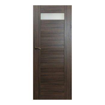 Interiérové dveře Fuerta Bonita, model Fuerta Bonita 2