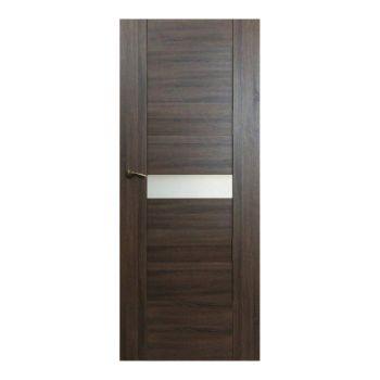 Interiérové dveře Fuerta Bonita, model Fuerta Bonita 3