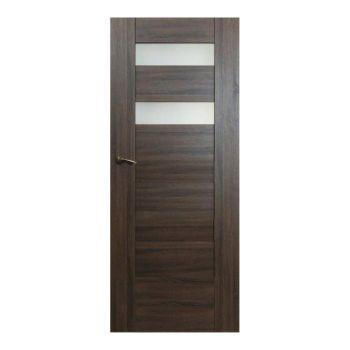 Interiérové dveře Fuerta Bonita, model Fuerta Bonita 4
