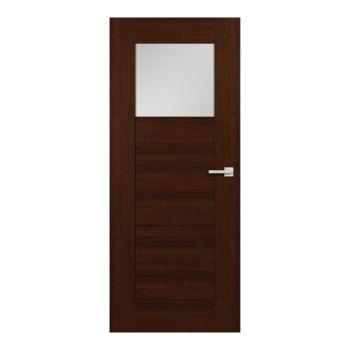 Interiérové dveře Fuerta Classic, model Fuerta Classic 2