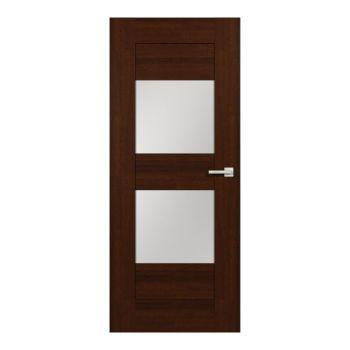 Interiérové dveře Fuerta Classic, model Fuerta Classic 4