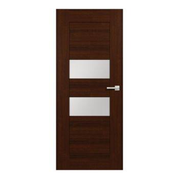 Interiérové dveře Fuerta Classic, model Fuerta Classic 5