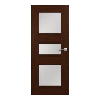 Interiérové dveře Fuerta Classic, model Fuerta Classic 6