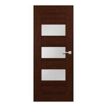 Interiérové dveře Fuerta Classic, model Fuerta Classic 8