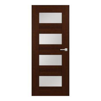 Interiérové dveře Fuerta Classic, model Fuerta Classic 9