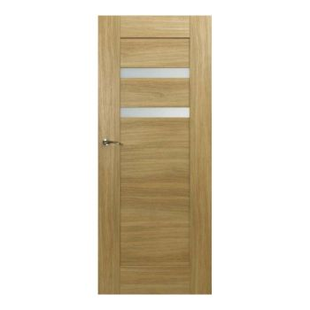 Interiérové dveře Fuerta Quinto, model Fuerta Quinto 3