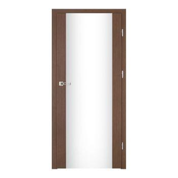 Interiérové dveře Glamour, model Glamour