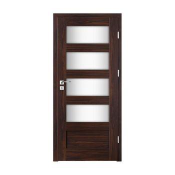 Interiérové dveře Gracja, model Gracja W-4