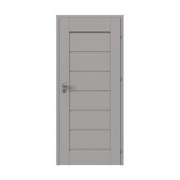 Interiérové dveře Greco, model Greco 1