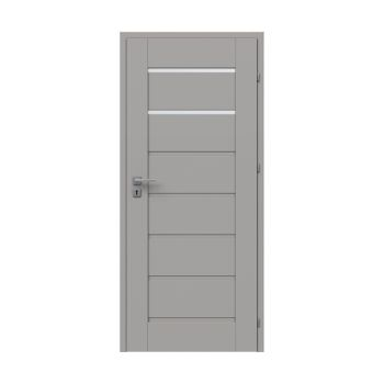Interiérové dveře Greco, model Greco 2