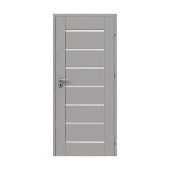 Interiérové dveře Greco, model Greco 3