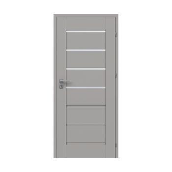 Interiérové dveře Greco, model Greco 4