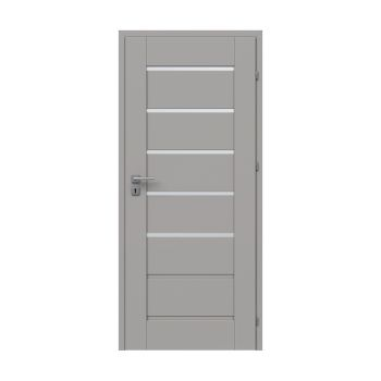 Interiérové dveře Greco, model Greco 5