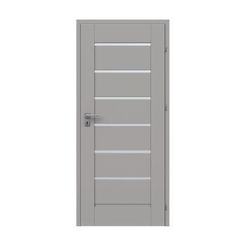Interiérové dveře Greco, model Greco 6