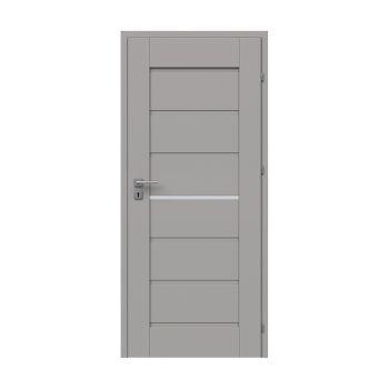 Interiérové dveře Greco, model Greco 8