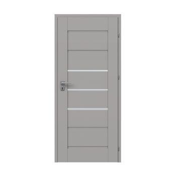 Interiérové dveře Greco, model Greco 9