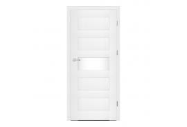Interiérové dveře Grenoble, model Grenoble W-2