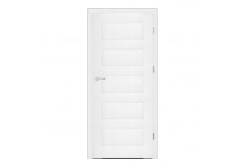 Interiérové dveře Grenoble, model Grenoble W-1