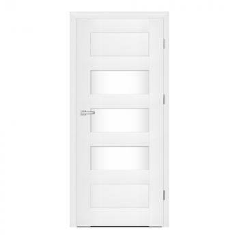 Interiérové dveře Grenoble, model Grenoble W-3