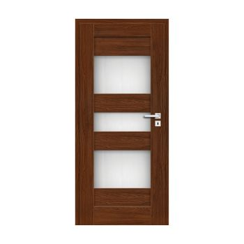Interiérové dveře Hiacynt, model Hiacynt 3