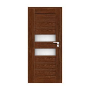 Interiérové dveře Hiacynt, model Hiacynt 4