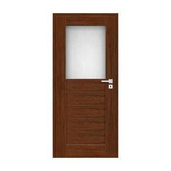 Interiérové dveře Hiacynt, model Hiacynt 5