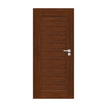 Interiérové dveře Hiacynt, model Hiacynt 8