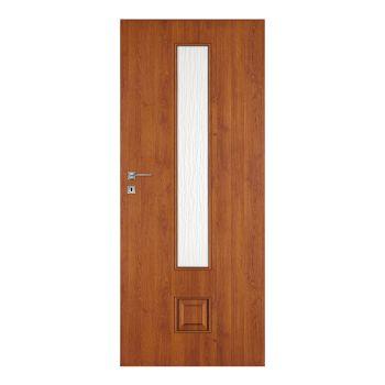 Interiérové dveře Idea, Idea 100