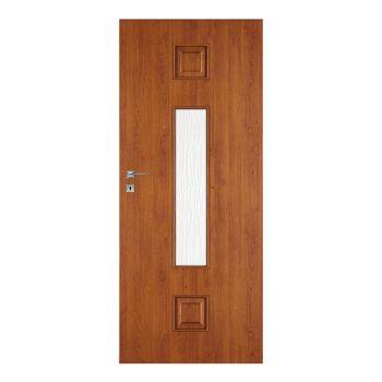 Interiérové dveře Idea, Idea 120
