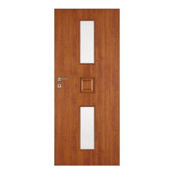 Interiérové dveře Idea, Idea 110