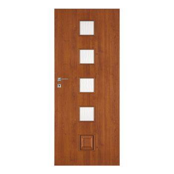 Interiérové dveře Idea, Idea 40