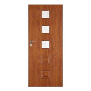 Interiérové dveře Idea, Idea 50