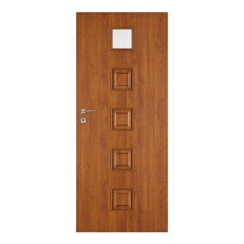 Interiérové dveře Idea, Idea 60