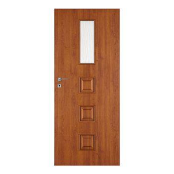 Interiérové dveře Idea, Idea 80