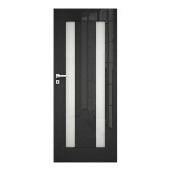 Interiérové dveře Ilis, Ilis 1