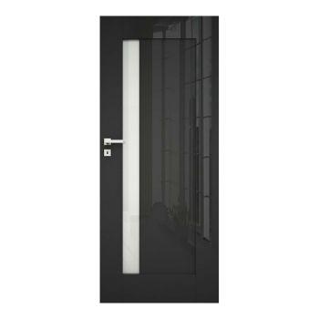 Interiérové dveře Ilis, Ilis 3