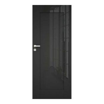 Interiérové dveře Ilis, Ilis 4