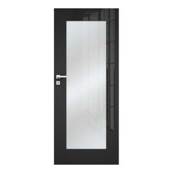 Interiérové dveře Ilis, Ilis 5