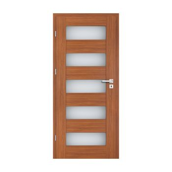 Interiérové dveře Irys, model Irys 1