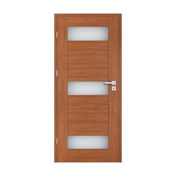 Interiérové dveře Irys, model Irys 5