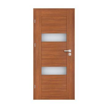 Interiérové dveře Irys, model Irys 7