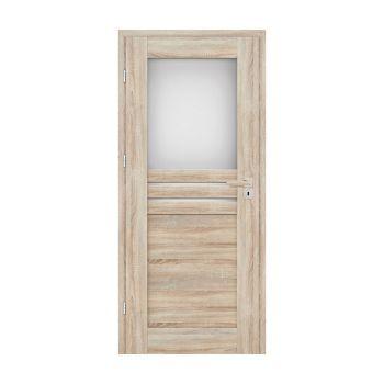 Interiérové dveře Juka, model Juka 2